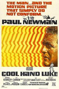 Cool.Hand.Luke.1967.720p.Blu-ray.DD1.0.x264-IY – 5.9 GB