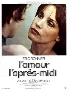 L'amour.l'apres-midi.1972.720p.BluRay.AC3.x264-EA – 6.5 GB