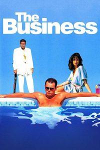 The.Business.2005.720p.BluRay.DTS.x264-MCR – 4.4 GB