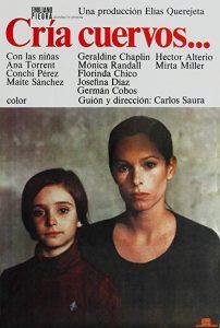 Cría.cuervos.1976.720p.BluRay.FLAC1.0.x264-CtrlHD – 6.5 GB