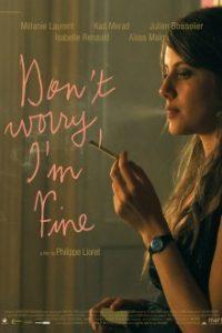 Don't.Worry..I'm.Fine.2006.1080p.BluRay.DD5.1.x264-EA – 11.7 GB