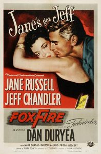 Foxfire.1955.PROPER.720p.BluRay.x264-SPECTACLE – 4.4 GB