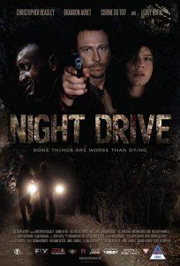 Night.Drive.2010.1080i.Blu-ray.Remux.AVC.DTS-HD.MA.2.0-KRaLiMaRKo – 12.8 GB