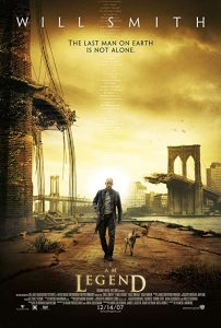 I.Am.Legend.2007.1080p.UHD.BluRay.DD5.1.HDR.x265-Chotab – 8.3 GB