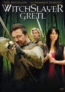 WitchSlayer.Gretl.2012.1080p.AMZN.WEB-DL.DD+5.1.x264-ABM – 8.9 GB