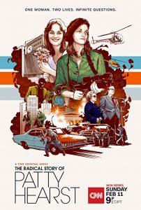 The.Radical.Story.of.Patty.Hearst.S01.720p.AMZN.WEB-DL.DDP2.0.H.264-RCVR – 8.0 GB