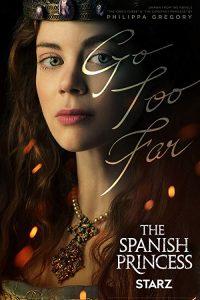 The.Spanish.Princess.S01.1080p.BluRay.x264-TURMOiL – 35.0 GB