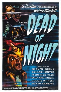Dead.of.Night.1945.REMASTERED.720p.BluRay.X264-AMIABLE – 6.6 GB