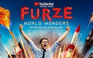 Furze.World.Wonders.S01.720p.WEBRip.x264-iNSPiRiT – 8.7 GB