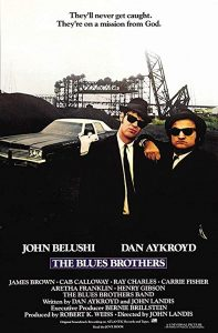 The.Blues.Brothers.1980.Theatrical.1080p.Blu-ray.Remux.AVC.DTS.5.1-BluDragon – 23.2 GB