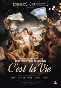 Cest.La.Vie.2017.720p.BluRay.x264-WaLMaRT – 5.5 GB
