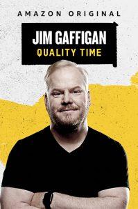 Jim.Gaffigan.Quality.Time.2019.720p.AMZN.WEB-DL.DDP5.1.H.264-NTG – 1.4 GB