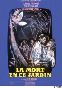 Death.in.the.Garden.1956.1080p.BluRay.REMUX.AVC.DTS-HD.MA.2.0-EPSiLON – 27.0 GB