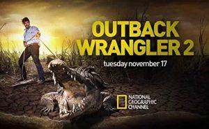 Outback.Wrangler.S03.720p.WEBRip.x264-CAFFEiNE – 5.4 GB