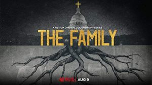 The.Family.2019.S01.1080p.NF.WEB-DL.DDP5.1.x264-NTG – 10.5 GB