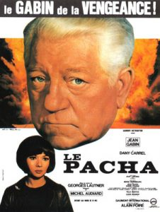 Pasha.1968.1080p.BluRay.REMUX.AVC.DTS-HD.MA.2.0-EPSiLON – 15.8 GB