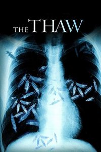 The.Thaw.2009.720p.BluRay.DD5.1.x264-CRiSC – 5.6 GB