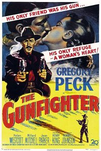 The.Gunfighter.1950.720p.BluRay.x264-GUACAMOLE – 3.3 GB