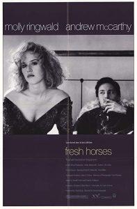 Fresh.Horses.1988.1080p.AMZN.WEB-DL.DD+2.0.H.264-alfaHD – 10.4 GB