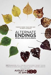 Alternate.Endings.Six.New.Ways.to.Die.in.America.2019.720p.AMZN.WEB-DL.DDP5.1.H.264-NTG – 3.3 GB