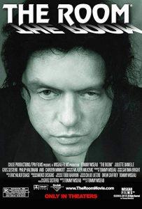 The.Room.2003.720p.BluRay.DD5.1.x264-DON – 5.5 GB