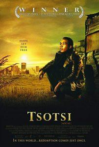 Tsotsi.2005.1080p.BluRay.DTS.x264-aBa – 6.2 GB