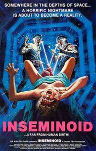 Inseminoid.1981.1080p.BluRay.x264-SPOOKS – 6.6 GB