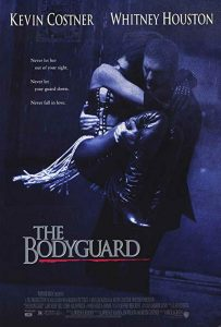 The.Bodyguard.1992.720p.Bluray.DTS.x264-EucHD – 6.3 GB