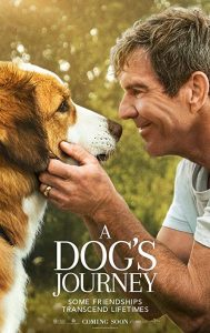 [BD]A.Dogs.Journey.2019.1080p.COMPLETE.BLURAY-LAZERS – 43.4 GB