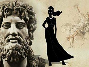 Great.Greek.Myths.S01.720p.AMZN.WEB-DL.DDP2.0.H.264-TEPES – 9.8 GB