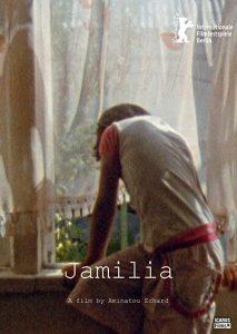 Djamilia.AKA.Jamilia.2018.1080p.AMZN.WEB-DL.DD+2.0.H.264-Cinefeel – 5.9 GB