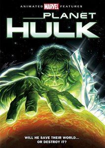 Planet.Hulk.2010.720p.Blu-ray.DTS.x264 – 2.5 GB