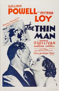 The.Thin.Man.1934.720p.BluRay.AAC2.0.x264-DON – 6.2 GB