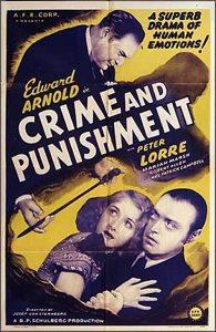 Crime.and.Punishment.1935.1080p.BluRay.x264-GHOULS – 6.6 GB