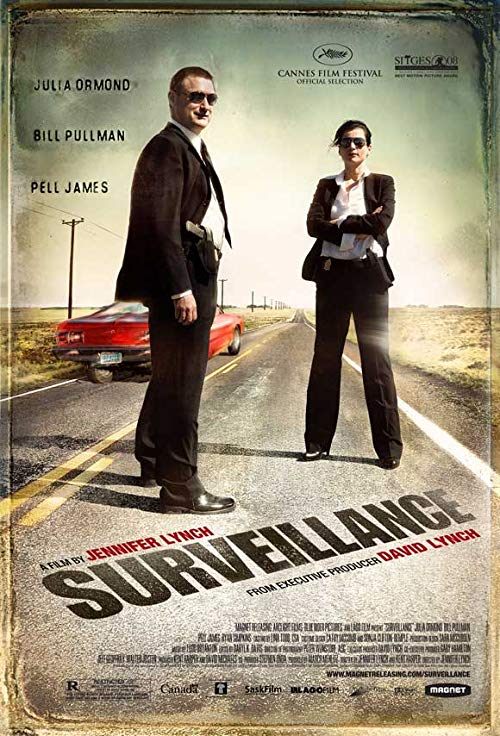 Surveillance.2008.1080p.BluRay.REMUX.AVC.DTS-HD.MA.5.1-EPSiLON – 17.9 GB