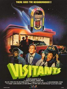 The.Visitants.1986.720p.BluRay.DD1.0.x264-SillyBird – 9.7 GB