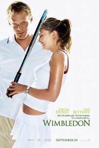 Wimbledon.2004.720p.BluRay.x264.EbP – 5.7 GB
