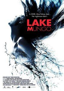 Lake.Mungo.2008.1080p.BluRay.REMUX.MPEG-2.DTS-HD.MA.5.1-EPSiLON – 16.2 GB