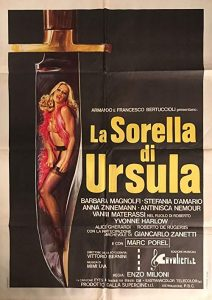 The.Sister.of.Ursula.1978.720p.BluRay.FLAC2.0.x264-DON – 4.7 GB