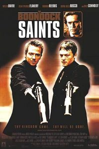 The.Boondock.Saints.1999.Unrated.720p.BluRay.DTS.x264-ESiR – 4.4 GB