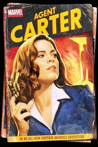 Marvel.One-Shot.Agent.Carter.2013.1080p.BluRay.x264-FLAME – 1.5 GB