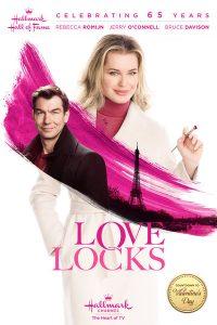 Love.Locks.2017.1080P.AMZN.WEB-DL.DDP5.1.H.264-LatinoMegaHD – 4.1 GB