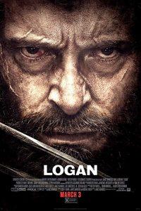 Logan.2017.1080p.UHD.BluRay.DD+.7.1.HDR.x265.DON – 10.5 GB