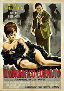 The.Magnificent.Cuckold.1964.720p.BluRay.AAC2.0.x264-DON – 9.0 GB
