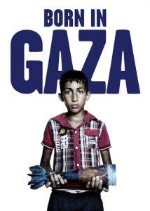 Born.In.Gaza.2014.1080p.NF.WEB-DL.DDP5.1.x264-KamiKaze – 3.1 GB