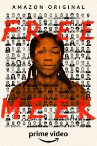 Free.Meek.S01.1080p.AMZN.WEB-DL.DDP5.1.H.264-TEPES – 11.9 GB