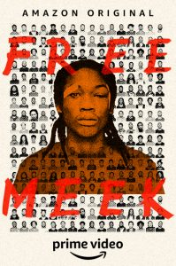 Free.Meek.S01.720p.WEBRip.x264-SKGTV – 4.9 GB