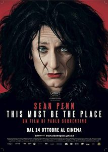 This.Must.Be.the.Place.2011.1080p.BluRay.DD5.1.x264-EbP – 14.2 GB