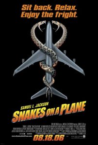 Snakes.On.A.Plane.2006.720p.BluRay.DD5.1.x264-CRiSC – 4.4 GB