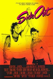 Side.Out.1990.1080p.AMZN.WEB-DL.DDP2.0.x264-ABM – 10.4 GB